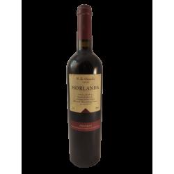 simcic marjan opoka sauvignon blanc 2017