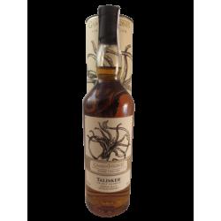 opus one 1998