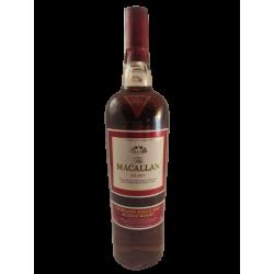 mount pleasant philip syrah 2015