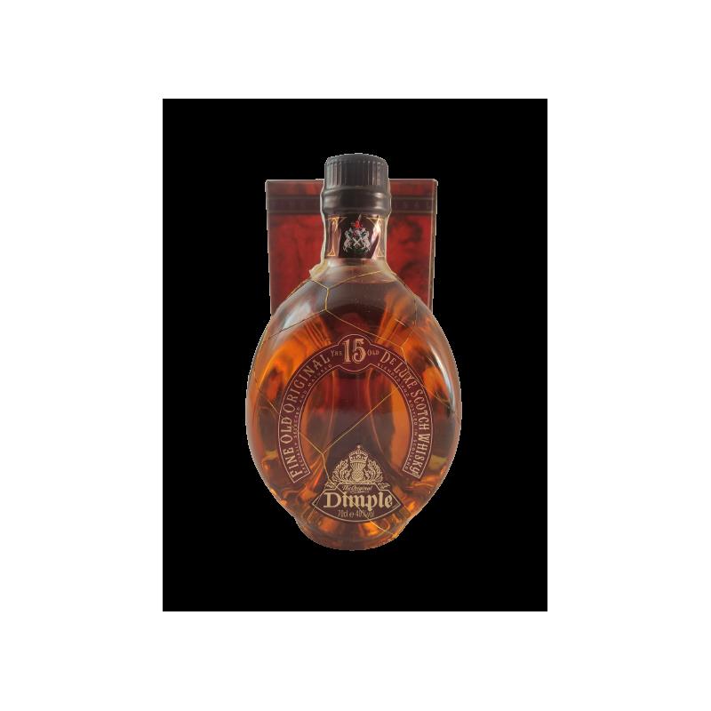 mount pleasant elisabeth semillon 2016