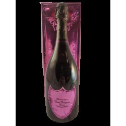 balnaves the blend cabernet sauvignon 2014