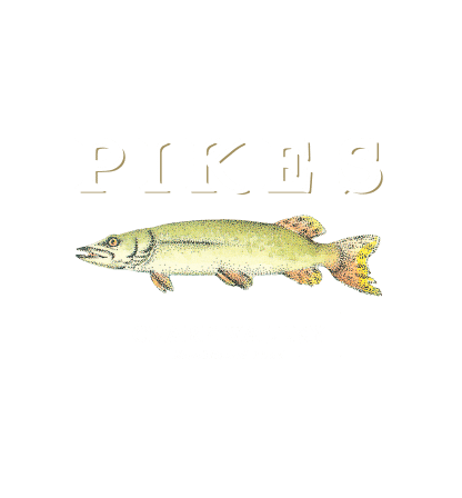 pikes hills & valley riesling 2018