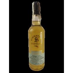 charles melton la belle mere 2015