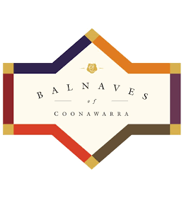 balnaves the tally cabernet sauvignon 2012