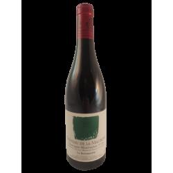 miani merlot 2016