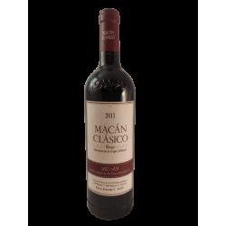osborne brandy magno (release 70)