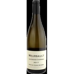 abadia retuerta viña arnoldo 1999