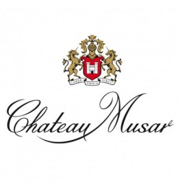 musar rouge 2000