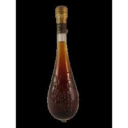 petrakopoulos classic robola 2018