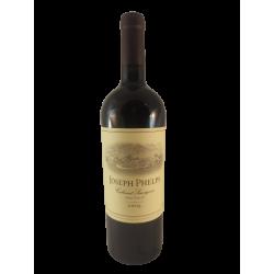 jean françois ganevat vin jaune 2009