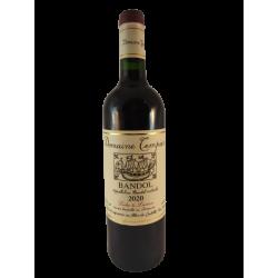 la fruitiere vinicole arbois vin jaune 1982