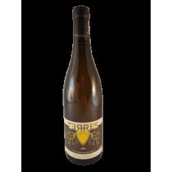chartreuse tarragona seisenta green (release 1960 1965) 75 cl