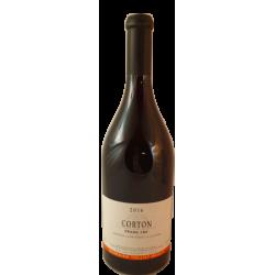 castell de remei gotim bru 1999