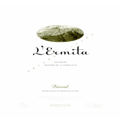 l ermita 2008 (ld)