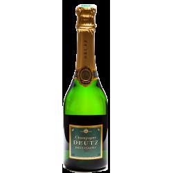 cellers capafons osso vessants falset 1996