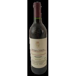 dugat py gevrey chambertin coeur de roy 1993 (ld)