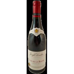 granados hermanos albodon lo inesperado vino generoso (release 70)