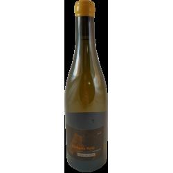 amaya arzuaga 2009 magnum