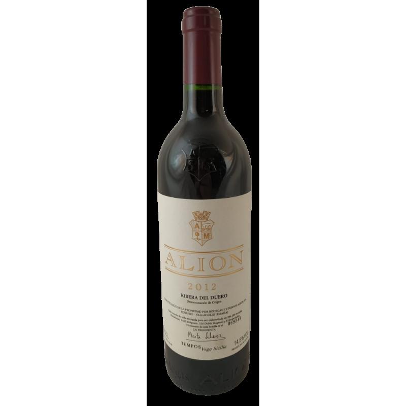 domaine dugat py gevrey chambertin champeaux 2016