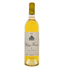 musar rouge 1998