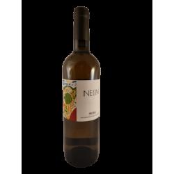birichino st georges vineyard zinfandel 2015