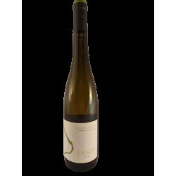 felsina rancia classico riserva 2015