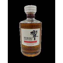 shafer blend td9 2015