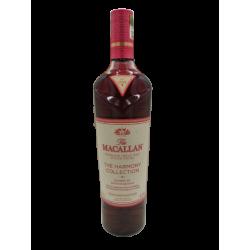 shafer blend td9 2016