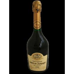 shafer vineyards red shoulder ranch chardonnay 2015