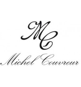 michel couvreur special vatted