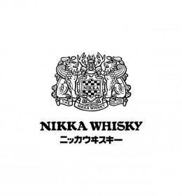 nikka from barrel 50 cl