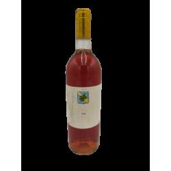 marques de murrieta castillo de ygay gran reserva 2010