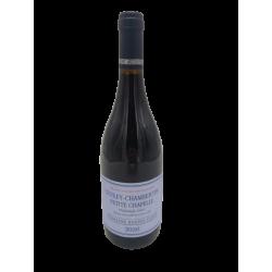 crystallum peter max pinot noir 2018