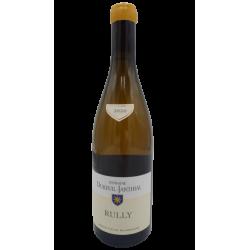 le crocine 2017