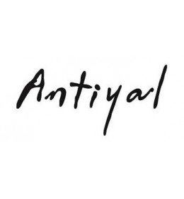 antiyal kuyen 2016