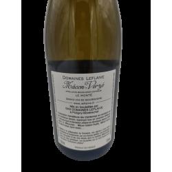 odfjell orzada carignan 2016