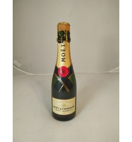 moet et chandon 20 CL (OLD RELEASE)