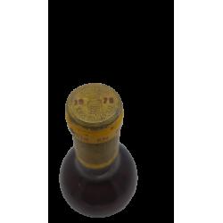 revancha primera revancha chenin blanc 2017