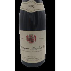 birichino scylla 2018