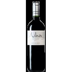 quincha corral magnum 2016