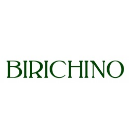 birichino st georges vineyard zinfandel 2015