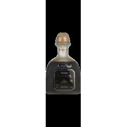 domaine ott domaniers magnum 2013