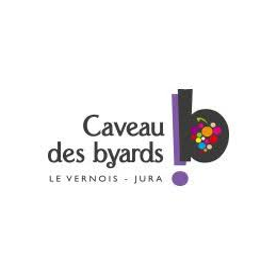 caveau des byards vin de paille 1998 37 cl