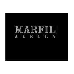 marfill alella rosado 1987