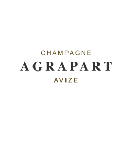 agrapart terroirs