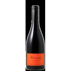 coessens rose