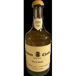 coessens brut nature