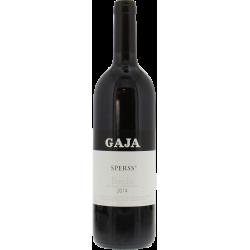 marguet avize cramant 2012