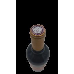 birichino st georges pinot noir 2018