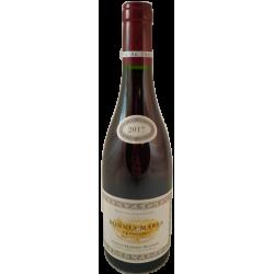 franck bonville prestige magnum